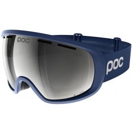 POC FOVEA CLARITY - Lyžiarske okuliare