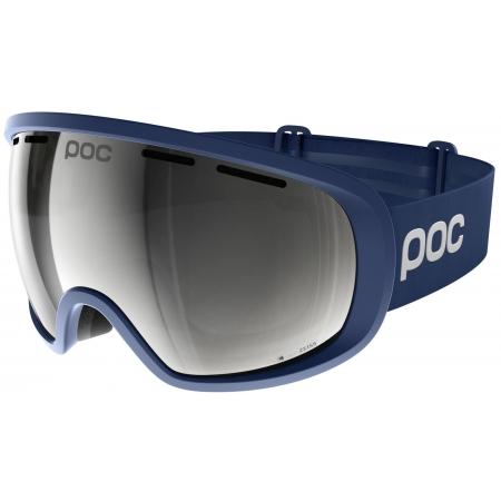 POC FOVEA CLARITY - Ochelari ski