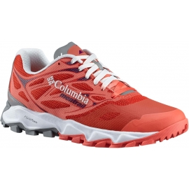 Columbia TRANS ALPS F.K.T. II W - Women's trail shoes