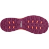Dámská trailová obuv - Columbia ROGUE F.K.T. II W - 3