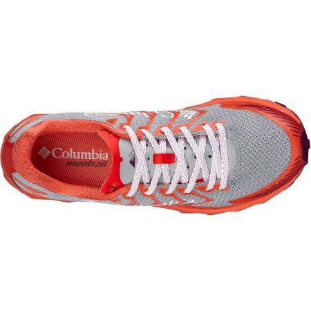 Dámská trailová obuv - Columbia ROGUE F.K.T. II W - 2