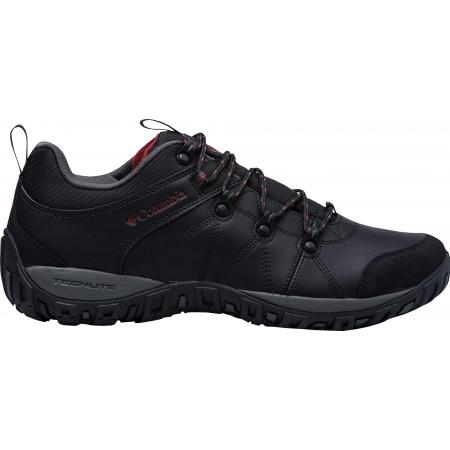 Pánská multisportovní obuv - Columbia DUNWOOD - 3