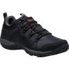 Pánská multisportovní obuv - Columbia DUNWOOD - 1