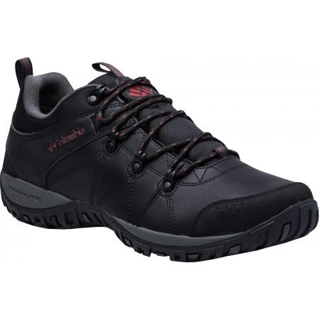 Columbia DUNWOOD - Men's multipurpose sports shoes