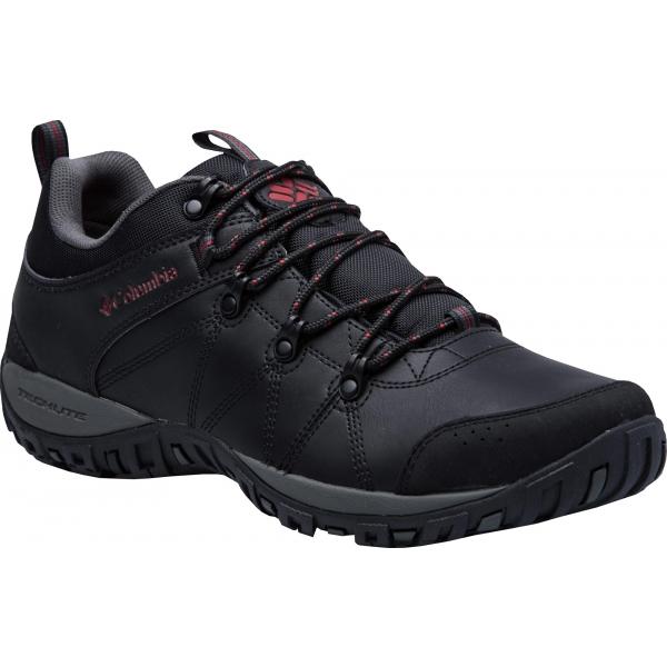 Columbia DUNWOOD - Pánska obuv