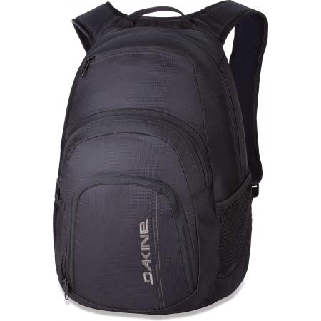 Pánský batoh - Dakine CAMPUS 25L - 1