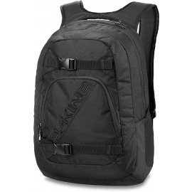 Dakine STRATUS EXPLORER 26L - Men's backpack