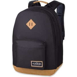 Dakine TABOR DETAIL 27L - Men's backpack