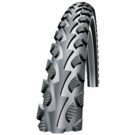 Impac 50-559 TOURPAC - Tyre