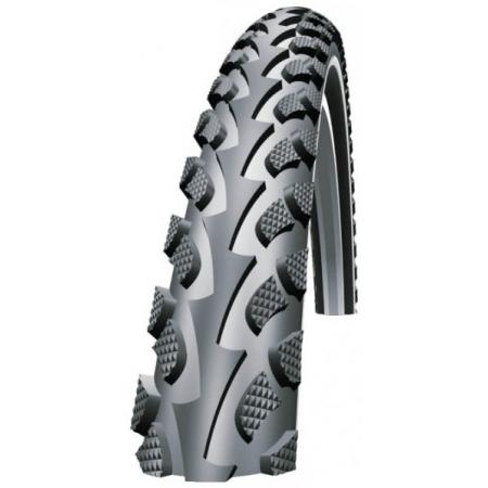 Tyre - Impac 50-559 TOURPAC