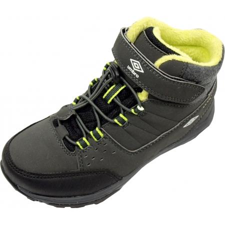 Umbro VALTO KID - Detská obuv