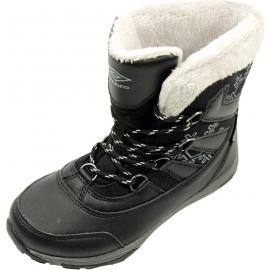 Umbro ALIISA - Detská zimná obuv