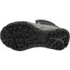 Dětská zimní obuv - Umbro HEIDI - 3