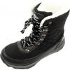 Dětská zimní obuv - Umbro HEIDI - 2