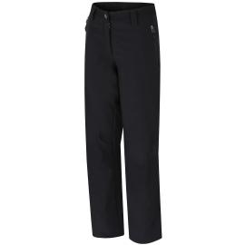 Hannah SYLVI - Dámské softshellové kalhoty
