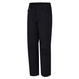Hannah JEFRY - Women's pants