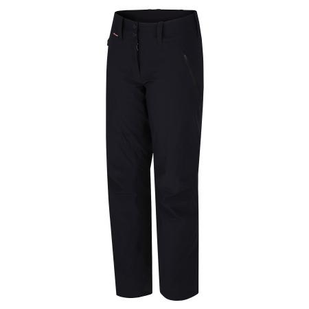 Women's pants - Hannah JEFRY - 1