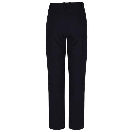 Women's pants - Hannah JEFRY - 2