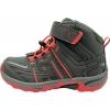 Dětská volnočasová obuv - Umbro TANELI - 2