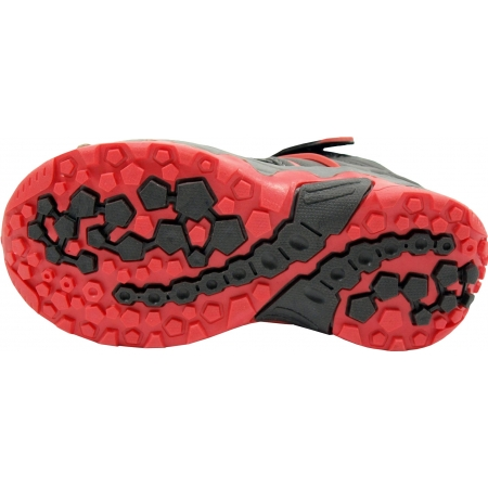 Detská voľnočasová obuv - Umbro TANELI - 3