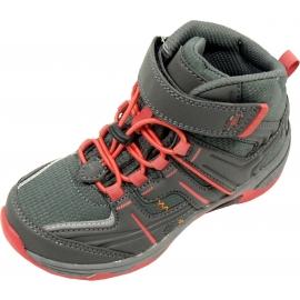Umbro TANELI - Gyerek szabadidőcipő