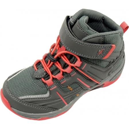 Umbro TANELI - Detská voľnočasová obuv