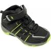 Detská voľnočasová obuv - Umbro TANELI - 1