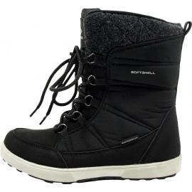 Umbro SENJA - Dámská zimní obuv