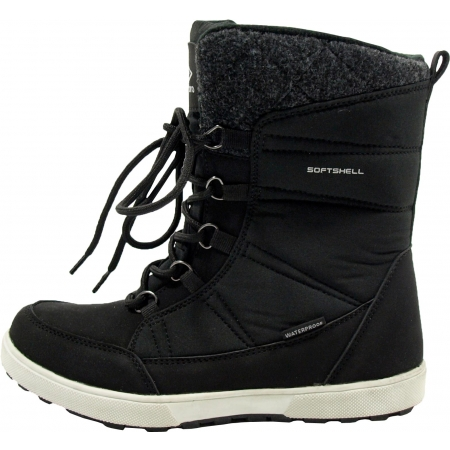 Dámská zimní obuv - Umbro SENJA - 1