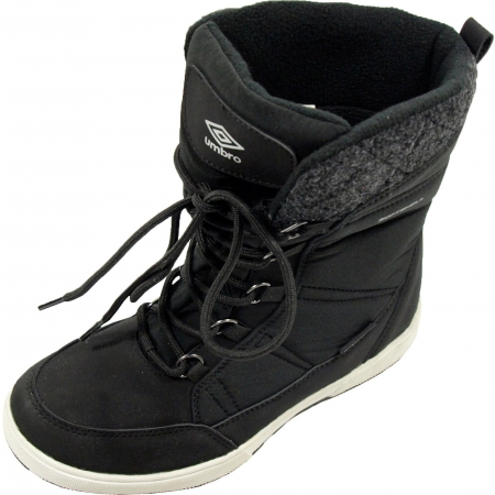 Dámská zimní obuv - Umbro SENJA - 2