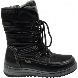 Umbro AILA - Női téli cipő