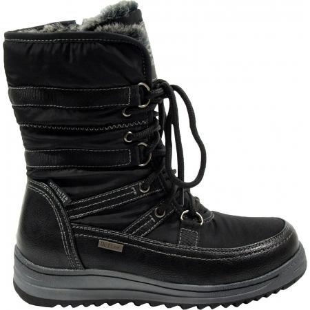 Dámska zimná obuv - Umbro AILA - 1