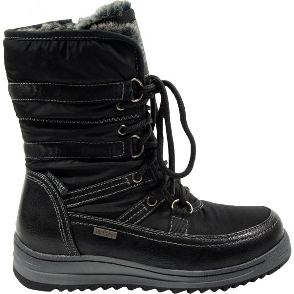 Umbro AILA - Dámska zimná obuv