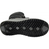 Dámska zimná obuv - Umbro AILA - 3