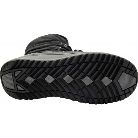 Dámská zimní obuv - Umbro AILA - 3