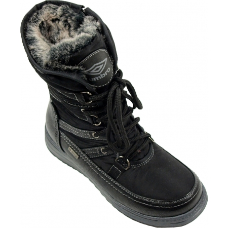 Dámska zimná obuv - Umbro AILA - 2