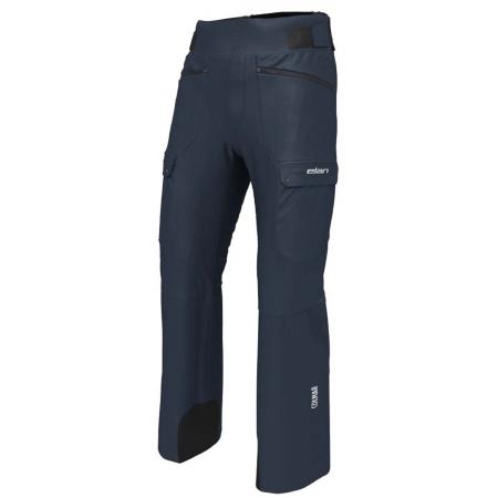 Colmar ELAN DEMO PANTS - Pantaloni ski bărbați