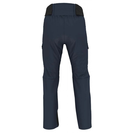 Pánske lyžiarske nohavice - Colmar ELAN DEMO PANTS - 3