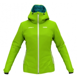 Colmar ELAN DEMO WOMEN JACKET