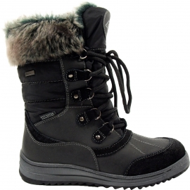 Umbro UNELMA - Dámská zimní obuv
