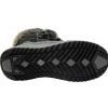 Dámska zimná obuv - Umbro UNELMA - 3