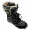Dámska zimná obuv - Umbro UNELMA - 2