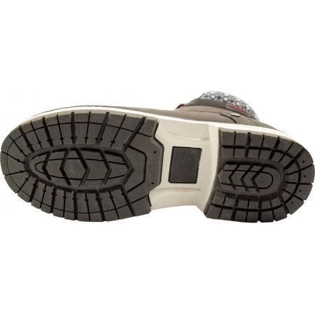 Dámská podzimní obuv - Umbro LOTTA - 3