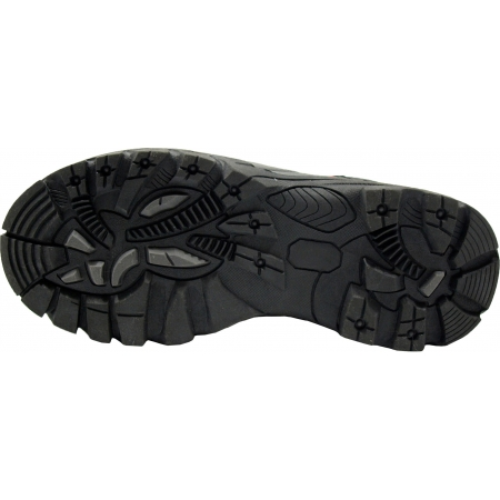 Dámská softshellová obuv - Umbro LEI - 3