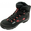 Dámská softshellová obuv - Umbro LEI - 1