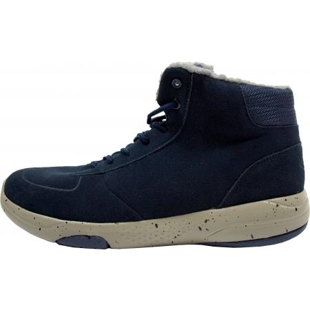 Pánská podzimní obuv - Umbro PIA - 2