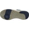 Pánská podzimní obuv - Umbro PIA - 3