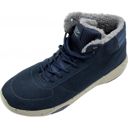 Pánská podzimní obuv - Umbro PIA - 1