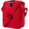 Чанта през рамо - Puma FERRARI LS PORTABLE - 1
