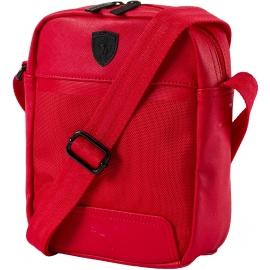 Puma FERRARI LS PORTABLE - Чанта през рамо